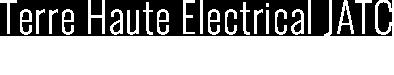 Terre Haute Electrical JATC